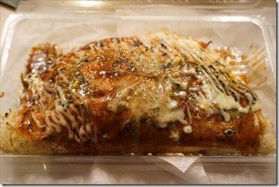 松山食その5 鉄板GRILL・ひまわり@大街道