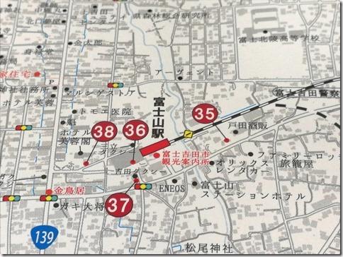 YUdon-Map-003_R1