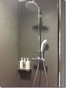 JAL_Shower_R
