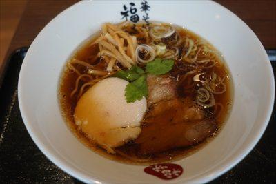 Shinatatsu_010_S