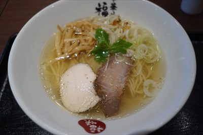 Shinatatsu_024_S