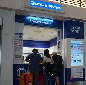 Telecom_square