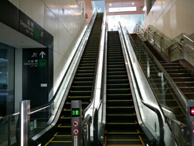 climb_up_to_departure_haneda_R
