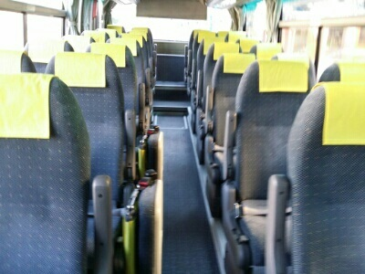 inside_sirport_bus_heiwajima