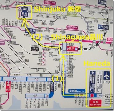 shinjuku_route1