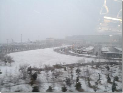 HND-2018JAN-SNOW-011R