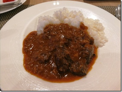 HNDCurry2017JUN-013_R1