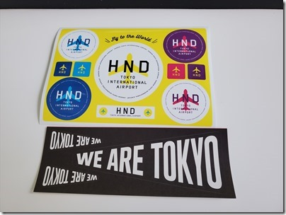 HNDOCT310103R