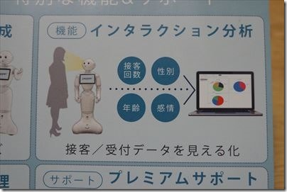 HND_robot_012_R