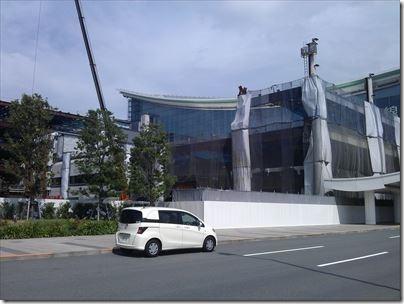 Haneda_MainBld_const_011_R