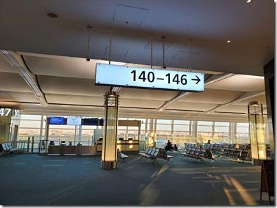 TSA2019NOVG084R