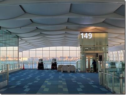 TSA2019NOVG095R