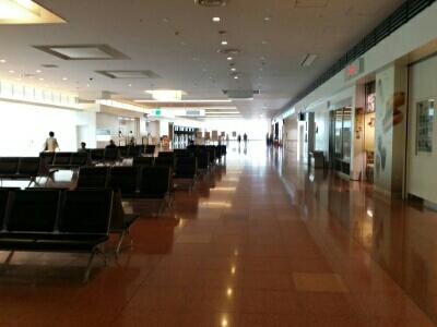羽田 空港 国際線 到着 迎え