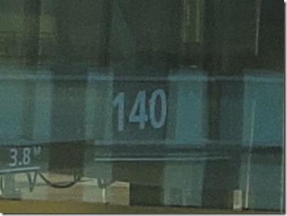 gate140
