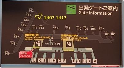 gate201911neo3