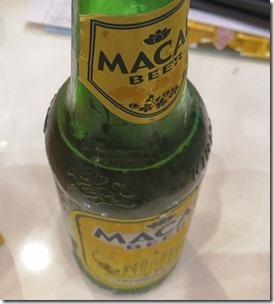 macau_beer