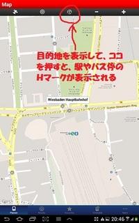 DB_map.jpg