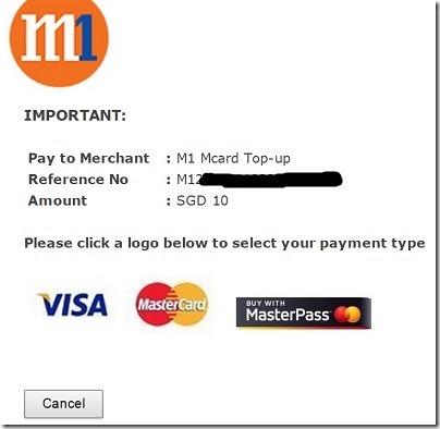 M1_Topup_cregitcard