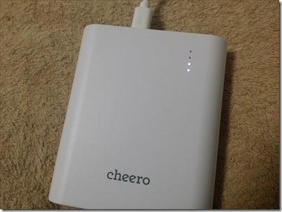 CheeroPowerPlus3-008_R