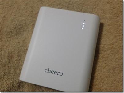CheeroPowerPlus3-009_R