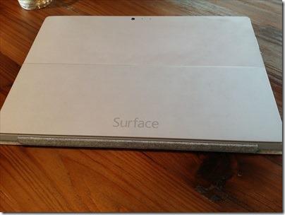 SurfaceKey_008_S
