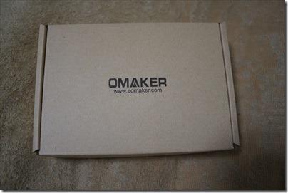 omaker_micro-usb_017_R02