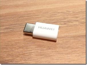 huawei-typec-microb-001_R1