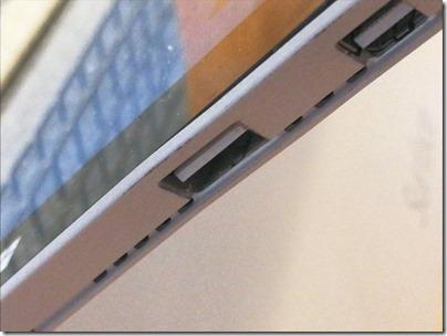 USB-C-memory-001_R3