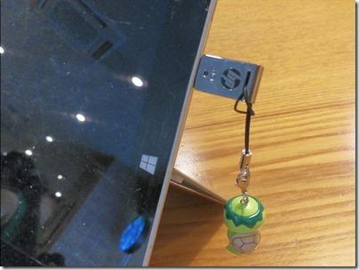 USB-C-memory-012_R